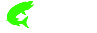 Twin Cities Musky Logo